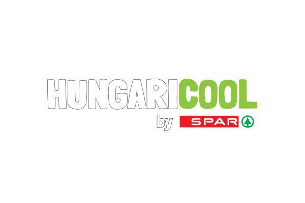 Meglepő ízkombinációk és újszerű termékötletek a SPAR termékinnovációs versenyének legjobbjai között