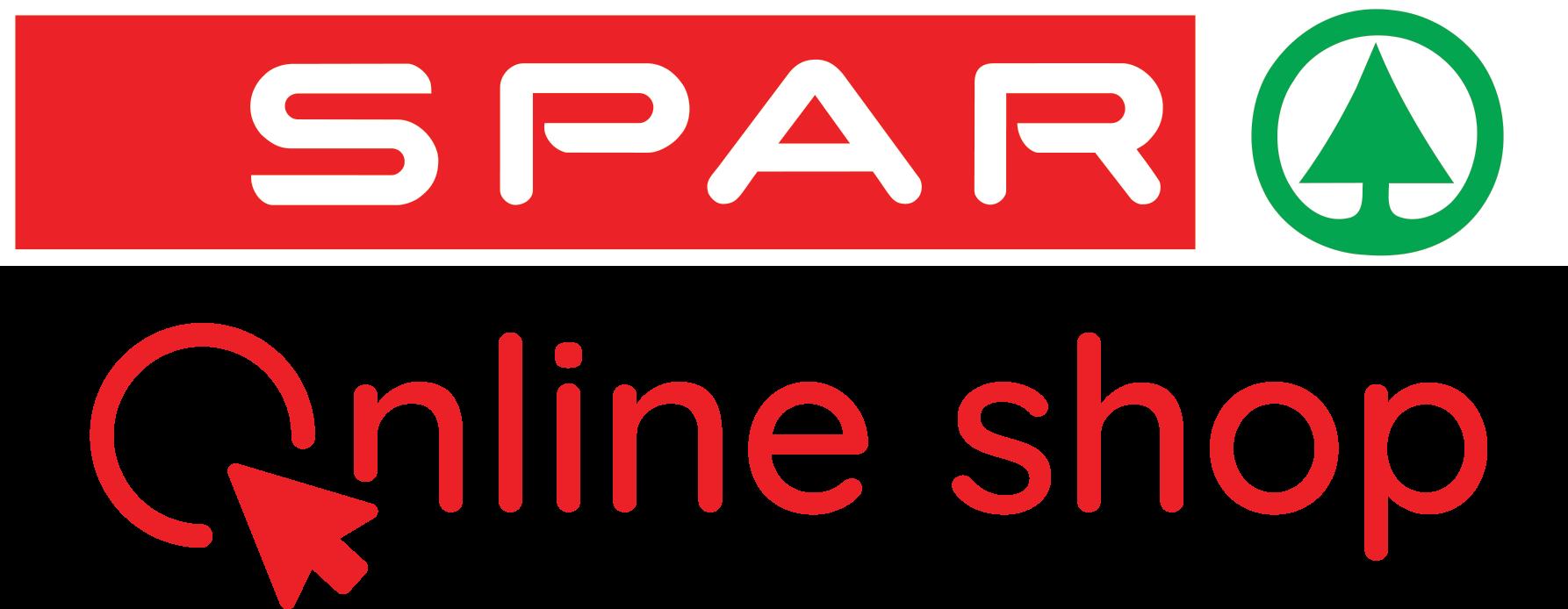 Spar Online